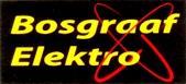 Bosgraaf_elektro