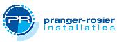 prangerrosier