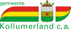 gemeente kollumerland