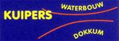 kuipers_waterbouw