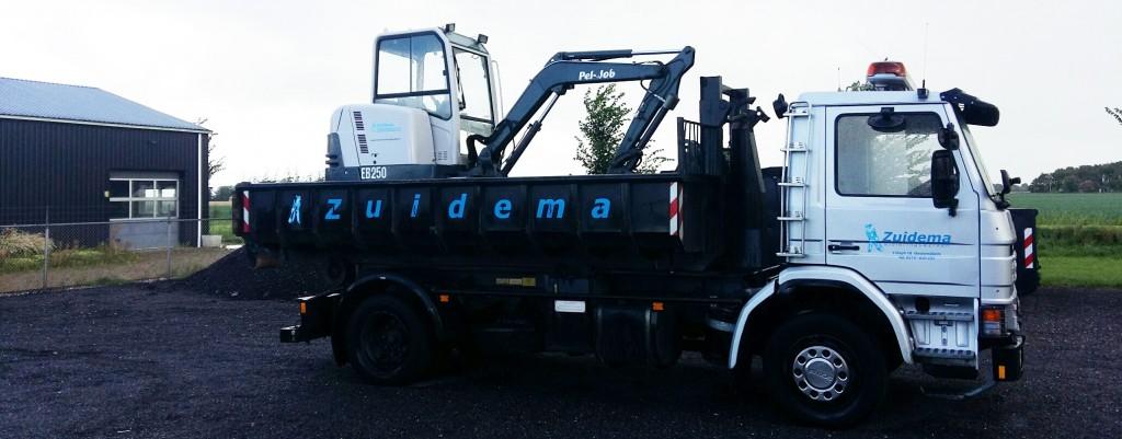 zuidema-3